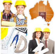 South Australian Contractor Business Criteria course