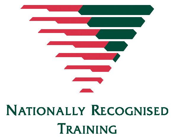 Nationally recognised training Australia